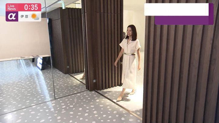 2019年09月23日三田友梨佳の画像18枚目