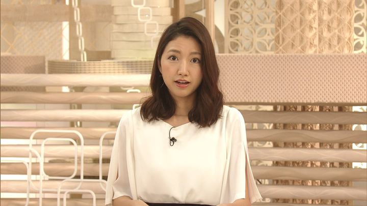 2019年09月24日三田友梨佳の画像20枚目
