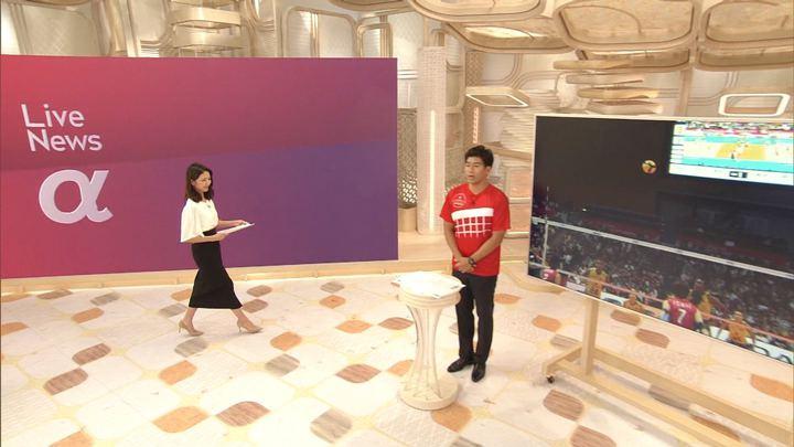 2019年09月24日三田友梨佳の画像21枚目