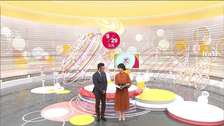 2019年09月29日三田友梨佳の画像05枚目