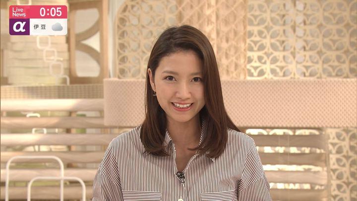 2019年09月30日三田友梨佳の画像12枚目