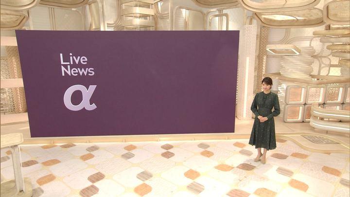 2019年10月01日三田友梨佳の画像03枚目