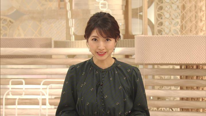 2019年10月01日三田友梨佳の画像19枚目