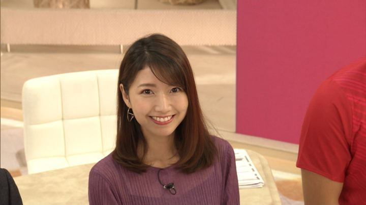 2019年10月02日三田友梨佳の画像36枚目