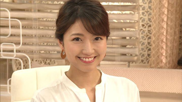 2019年10月07日三田友梨佳の画像35枚目