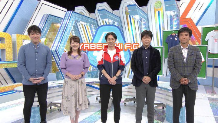 2019年10月06日三谷紬の画像12枚目