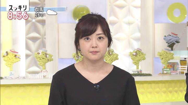2019年09月03日水卜麻美の画像11枚目
