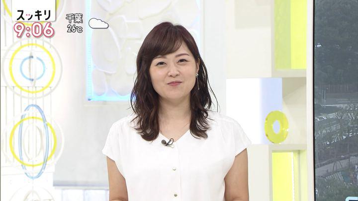 2019年09月04日水卜麻美の画像08枚目