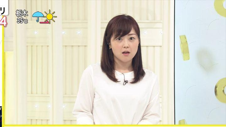 2019年09月09日水卜麻美の画像05枚目