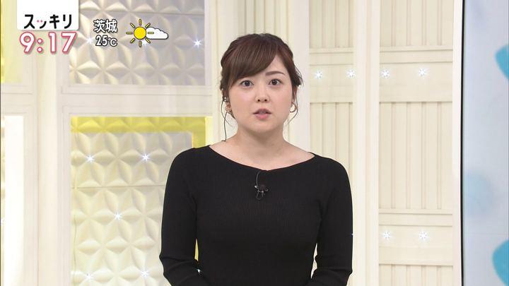 2019年09月19日水卜麻美の画像13枚目