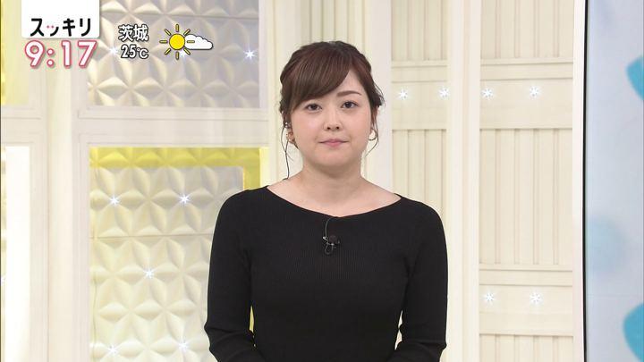 2019年09月19日水卜麻美の画像14枚目