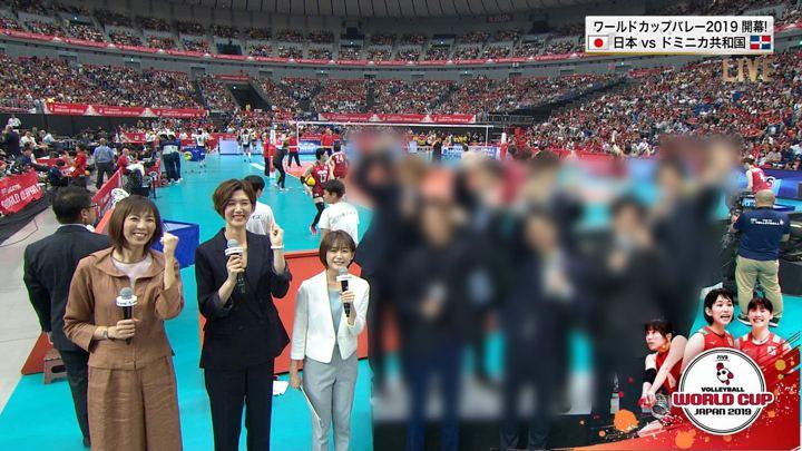 2019年09月14日宮司愛海の画像17枚目
