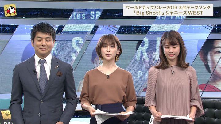 2019年09月14日宮司愛海の画像30枚目