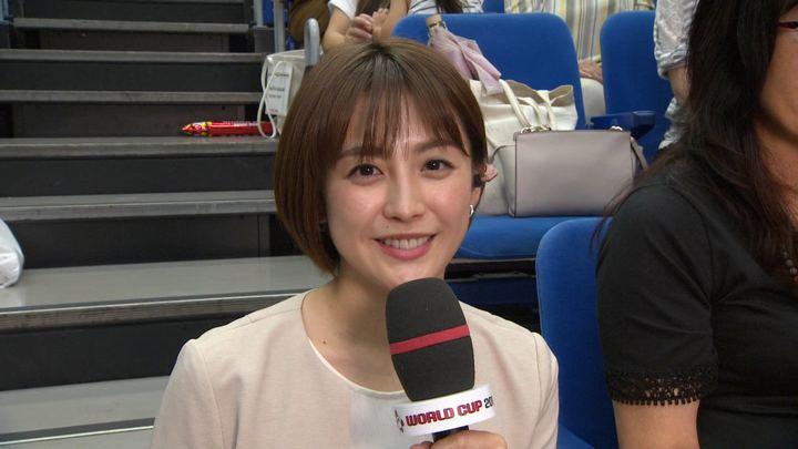 2019年09月15日宮司愛海の画像13枚目