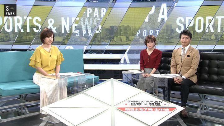 2019年09月15日宮司愛海の画像42枚目