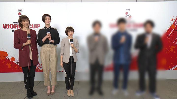 2019年09月21日宮司愛海の画像10枚目