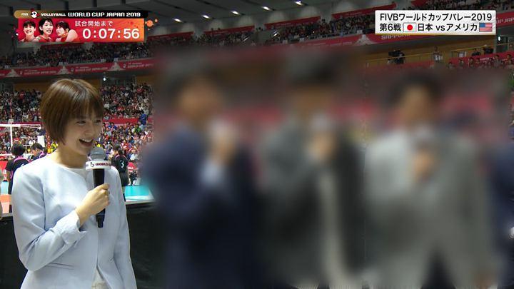 2019年09月22日宮司愛海の画像10枚目