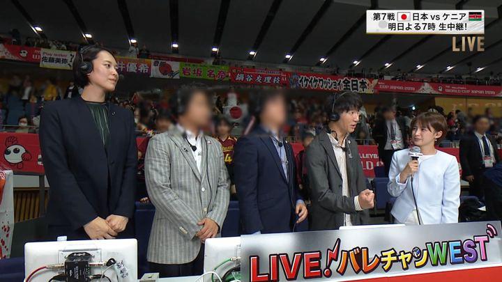 2019年09月22日宮司愛海の画像20枚目