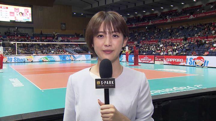 2019年09月22日宮司愛海の画像21枚目
