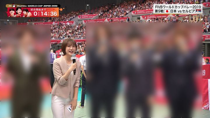 2019年09月27日宮司愛海の画像10枚目