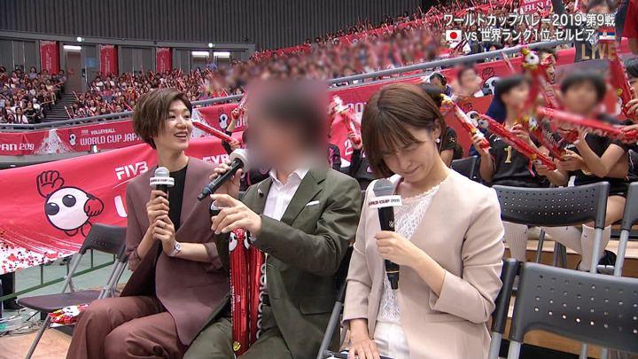 2019年09月27日宮司愛海の画像15枚目