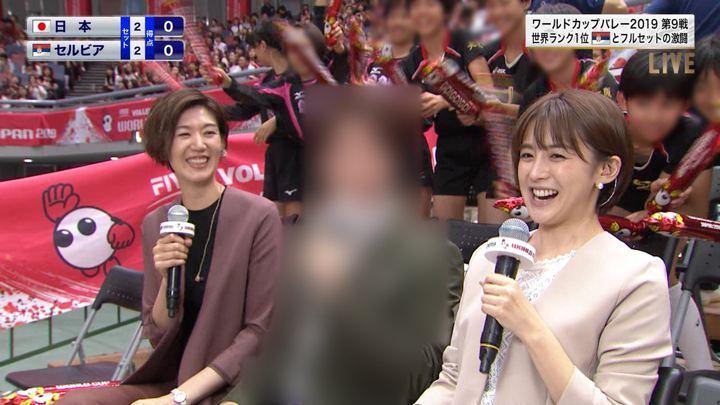 2019年09月27日宮司愛海の画像16枚目