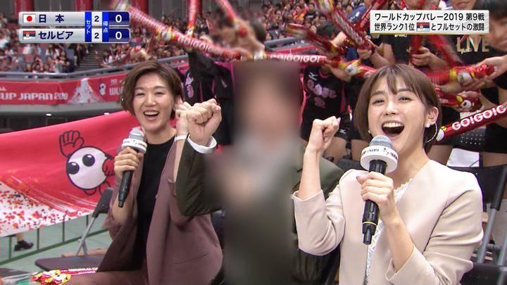 2019年09月27日宮司愛海の画像17枚目