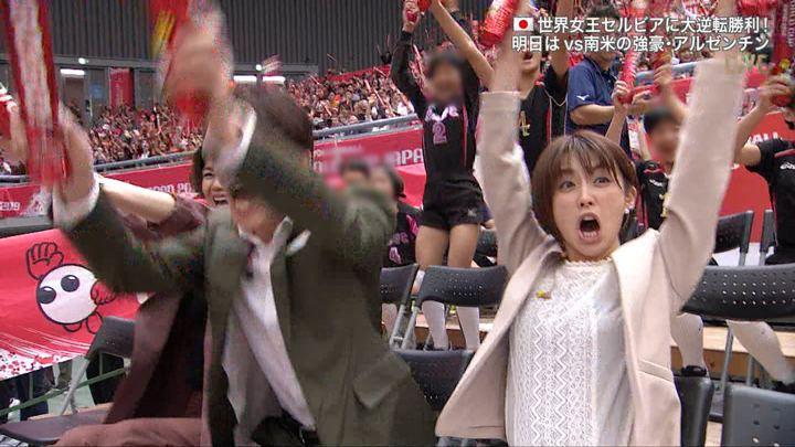 2019年09月27日宮司愛海の画像20枚目