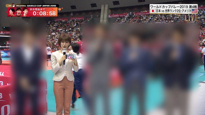 2019年10月05日宮司愛海の画像15枚目