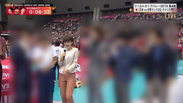 2019年10月05日宮司愛海の画像16枚目