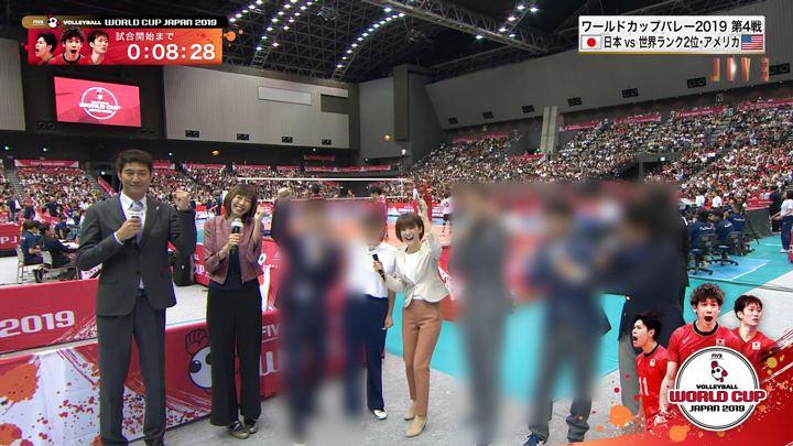 2019年10月05日宮司愛海の画像17枚目