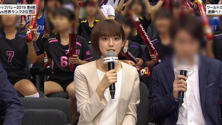 2019年10月05日宮司愛海の画像19枚目