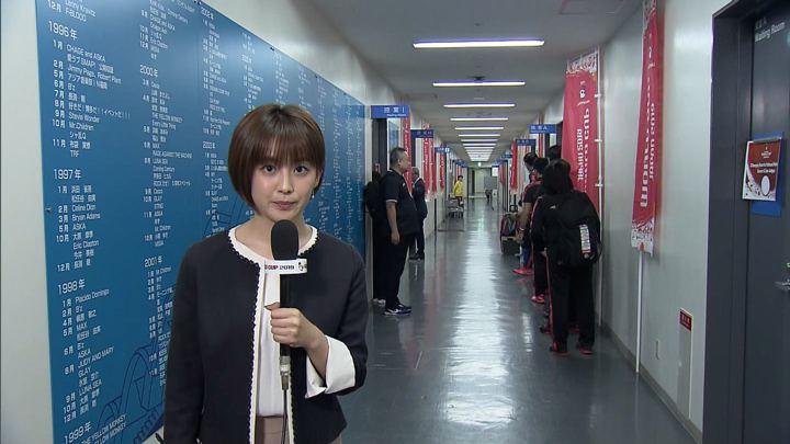 2019年10月06日宮司愛海の画像01枚目