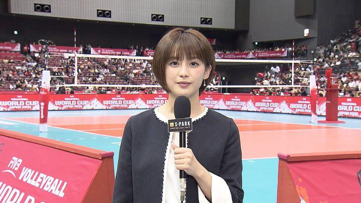 2019年10月06日宮司愛海の画像15枚目