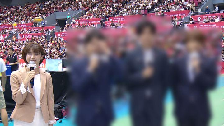 2019年10月09日宮司愛海の画像06枚目
