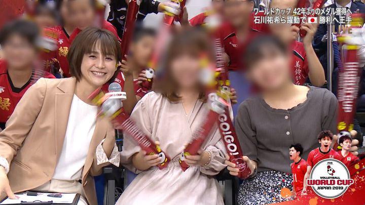 2019年10月09日宮司愛海の画像09枚目