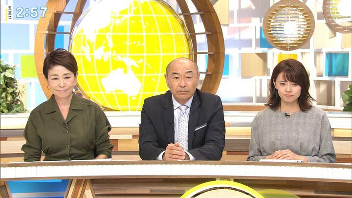 2019年09月09日宮澤智の画像11枚目