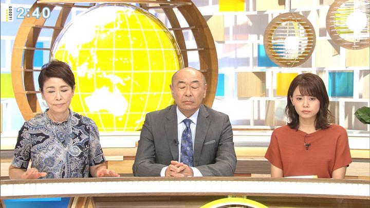 2019年09月12日宮澤智の画像04枚目