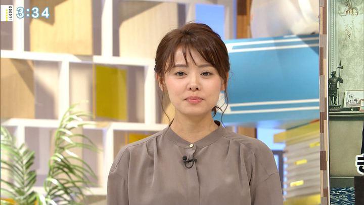 2019年09月13日宮澤智の画像16枚目