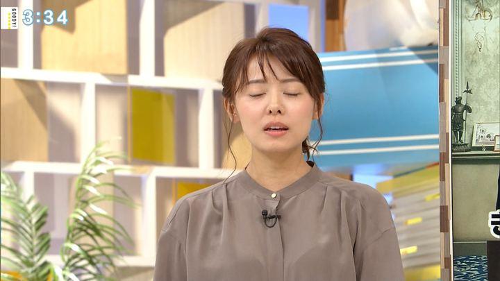 2019年09月13日宮澤智の画像17枚目
