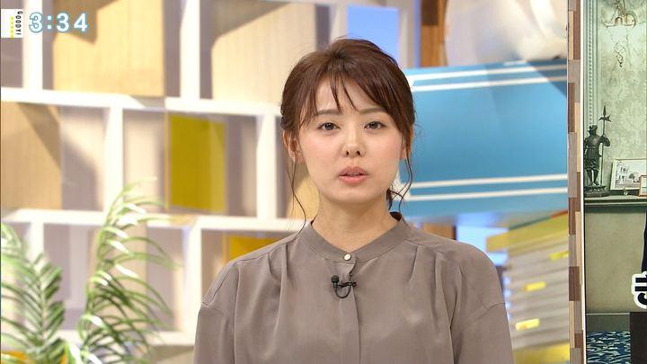 2019年09月13日宮澤智の画像18枚目