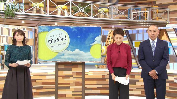 2019年09月19日宮澤智の画像04枚目