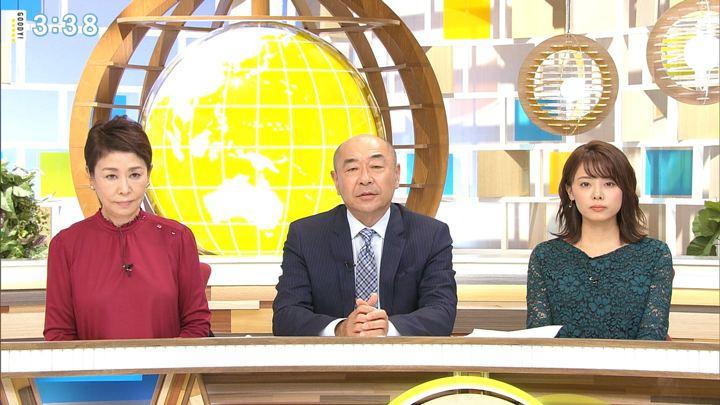 2019年09月19日宮澤智の画像18枚目