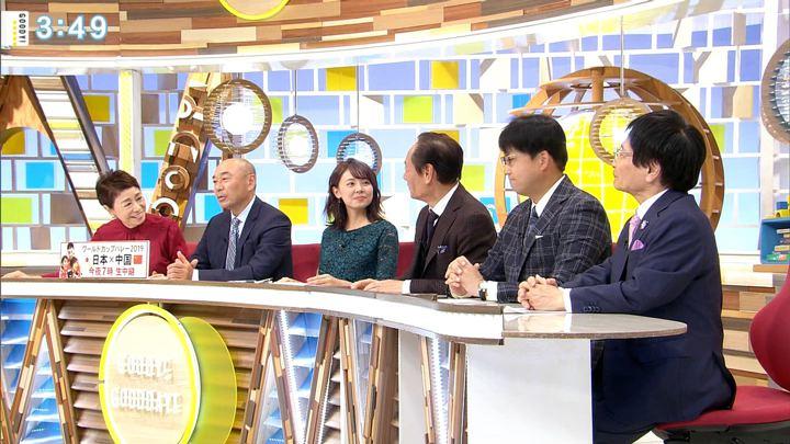 2019年09月19日宮澤智の画像19枚目