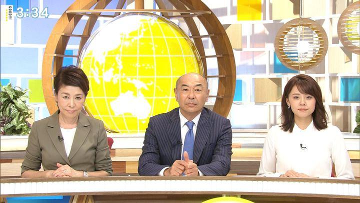2019年09月23日宮澤智の画像12枚目