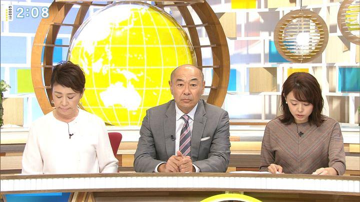 2019年09月24日宮澤智の画像04枚目