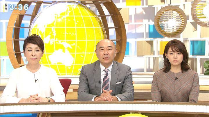 2019年09月24日宮澤智の画像14枚目