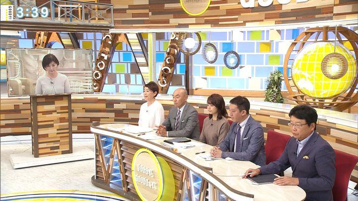 2019年09月24日宮澤智の画像15枚目