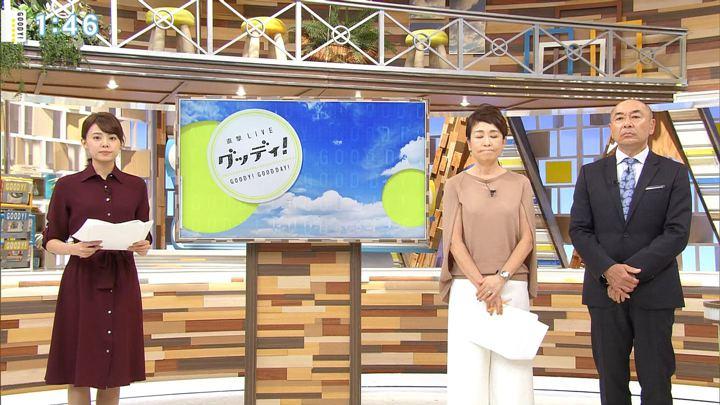 2019年09月25日宮澤智の画像01枚目