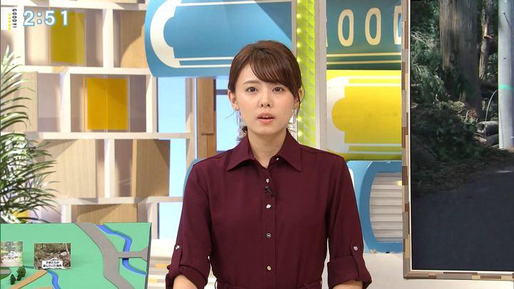 2019年09月25日宮澤智の画像05枚目
